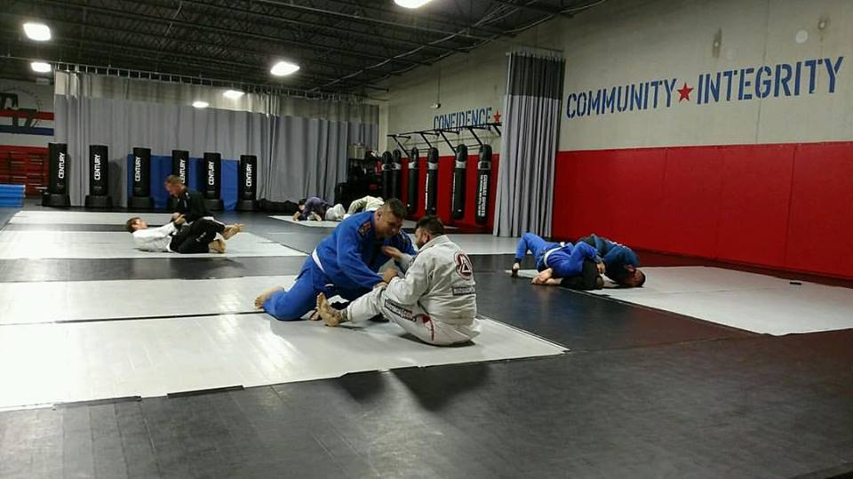 full-circle-bjj-gahannan-oh
