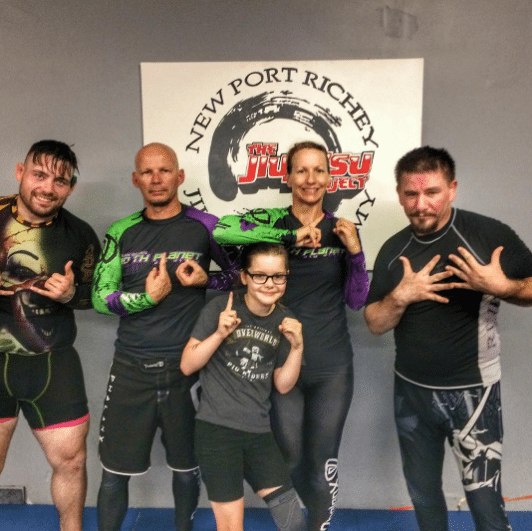 new-port-richey-jiu-jitsu-new-port-richey-fl