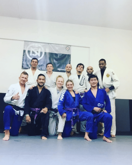 north-south-jiu-jitsu-montclair-nj