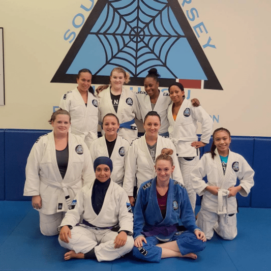 south-jersey-brazilian-jiu-jitsu-berlin-nj
